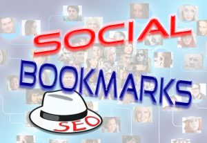 Cheap Manual Social Bookmarking service